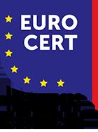 euro cert iso9001